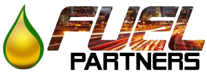 Fuel-Partners-Banner-3-e1468085476583-300x111