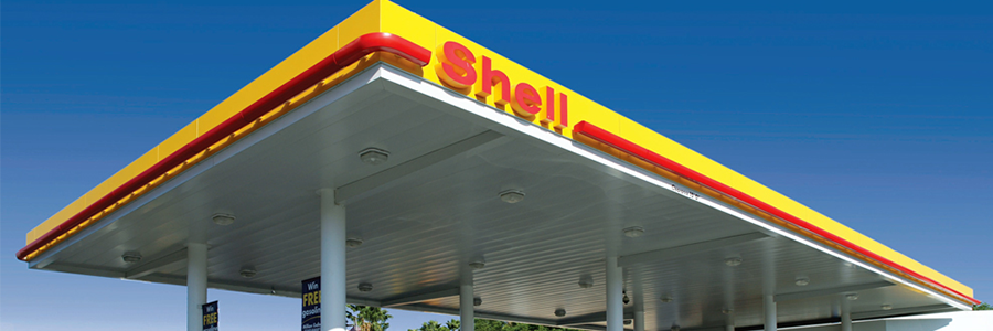 052810-Shell-Station