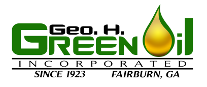 green-oil-home-logo2