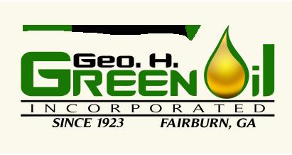 logo-bottom1