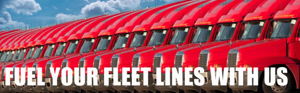 Fleet-Lines-Banners