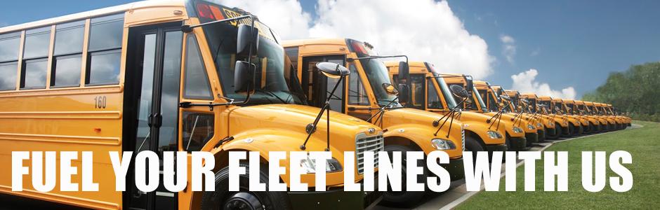 Fleet-Lines-Banners2