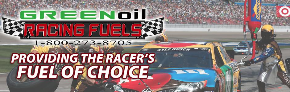 Race Fuel Div Banners3