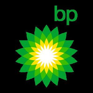 BP_logo-1-300x300