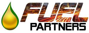 Fuel-Partners-Banner-3-e1468085476583-300x111