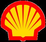 Shell-iCon-e1468084552739