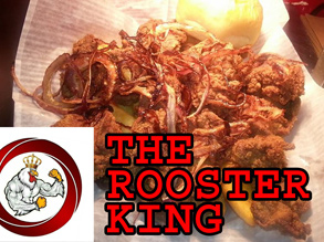 the-rooster-king