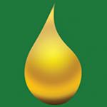 Geo H. Green Oil